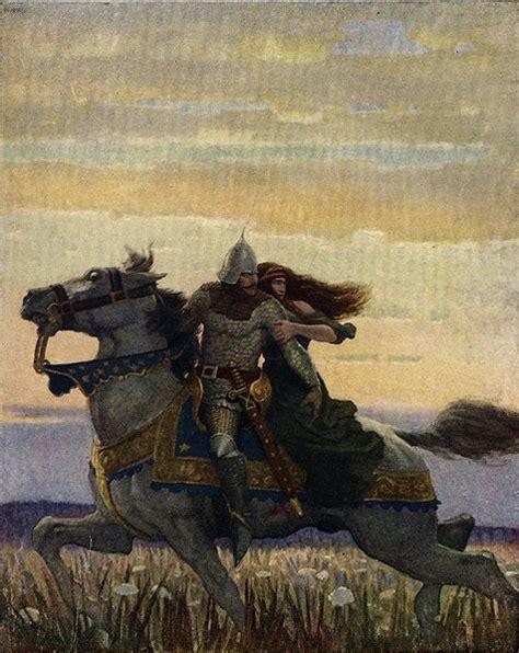 cavalieri della tavola rotonda storia storia di re 249 e dei cavalieri della tavola rotonda