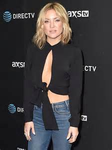 family affair inside kate hudson s exciting super bowl weekend