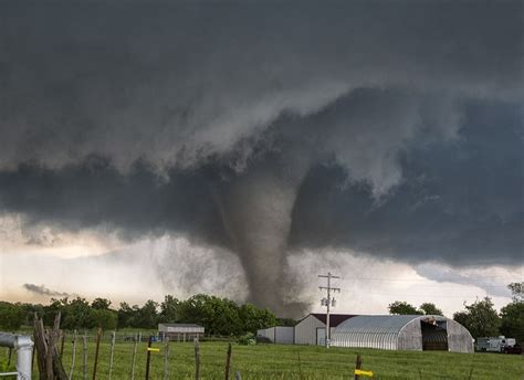 imagenes en html 5 fot 243 grafo captur 243 im 225 genes de los tornados m 225 s fuertes