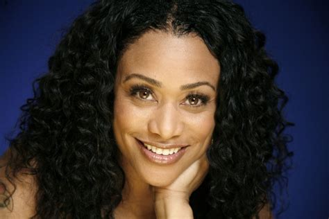tami roman hair 58 best images about before after real or fake on