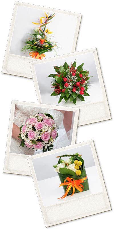 acquisto fiori on line fiori aprilia acquisto di fiori piante e