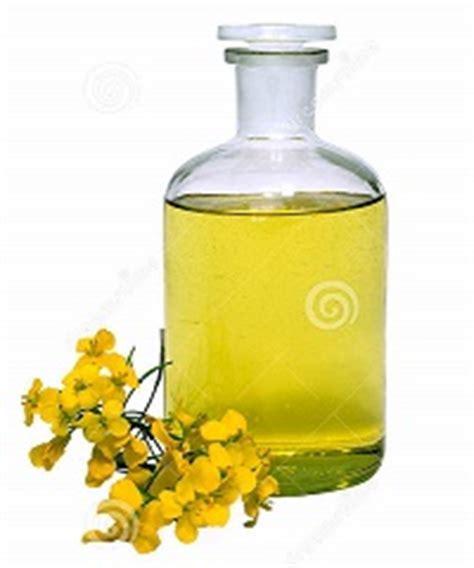 olio di colza alimentare oli e grassi alimentari