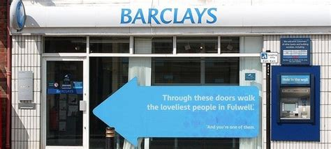 i bank barclays opinions on barclays