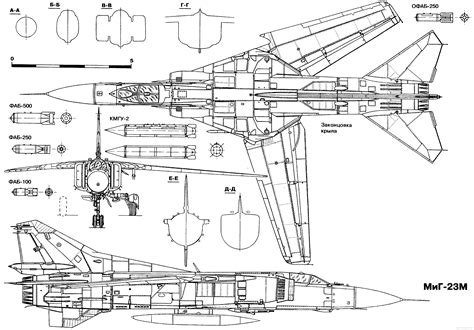 project 9 house blueprint aninditaindriyanto mikoyan gurevich mig 23 blueprint download free