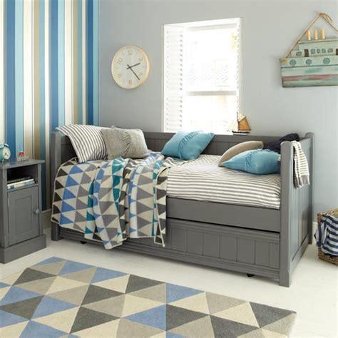 best guest bed solutions best guest bed solution uk bedding sets