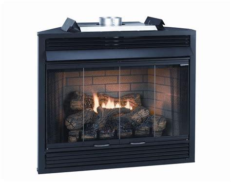 Bi Fold Glass Fireplace Doors by Empire Bi Fold Glass Fireplace Doors For 34 Quot Keystone