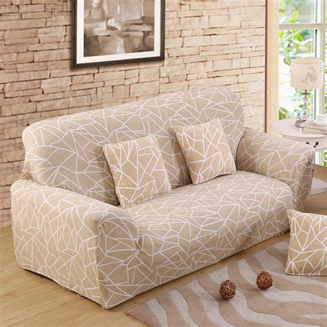 buy couch covers 20 photos 3 piece sofa covers sofa ideas