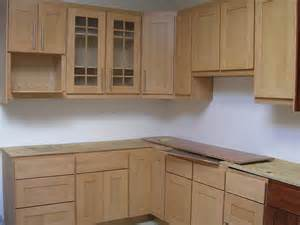 kitchen cabinets and significance of examples looking 4