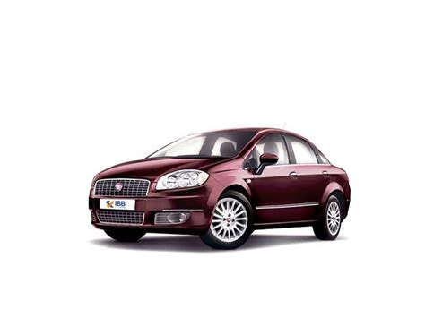 fiat linea price in india photo reviews indian blue book