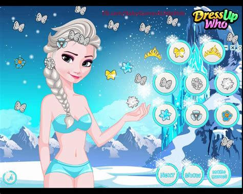 haircut games that you can play top haircut games for girls to play elsa frozen haircuts