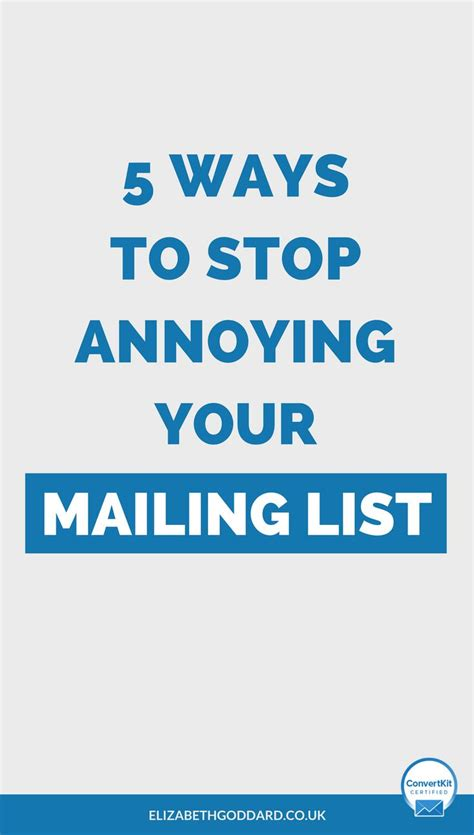 best 25 business emails ideas on
