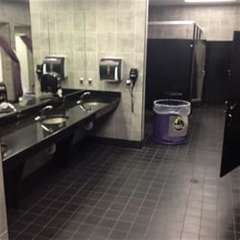 planet room phone number planet fitness west mifflin 15 photos 15 reviews gyms 3505 mountain view dr west