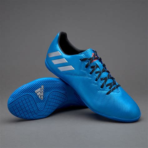 indoor football shoes adidas messi 16 4 indoor soccer cleats soccer cleats