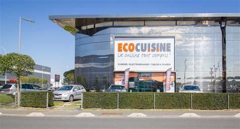 eco cuisine metz eco cuisine magasin partenaire indpendant eco cuisine rue
