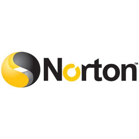 norton engineering file norton logo vector eps 107 81 kb download