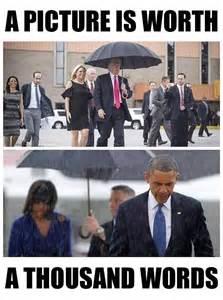 Political Memes Against Obama - funniest barack obama memes of all time barack obama