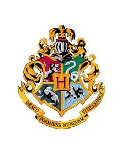 Harry potter crest hoody harry potter printable iron digital digital