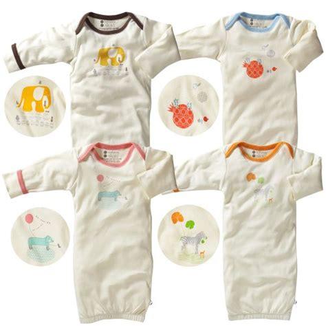 L A Baby 2 In 1 Organic Soy Foam Crib Mattress Babygirlscloth Best Baby Clothings