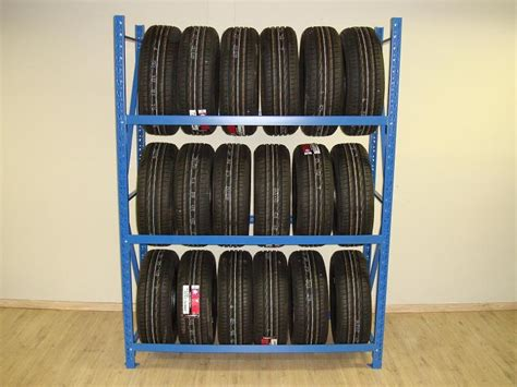 The Tire Rack Wholesale by Storage Stcaking Tire Rack Steel Stacking Shelves Tire Rack Wholesale Buy Stcaking Tire Rack