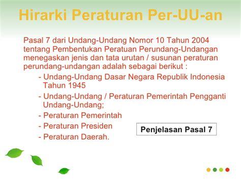 Himpunan Peraturan Kepegawaian Negara Republik Indonesia Tahun 2008 keabsahan keputusan ketua dpr kepegawaian