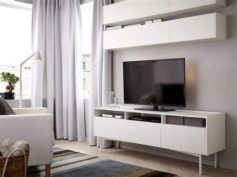 living room wall cabinets ikea living room ideas get inspiration