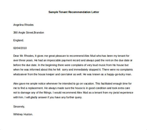 Recommendation Letter For It 21 Recommendation Letter Templates Free Sle Exle Format Free Premium