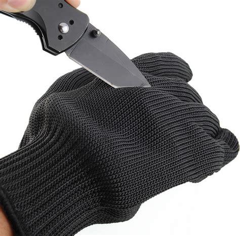 Pisau Fillet sarung tangan pisau beli murah sarung tangan pisau lots