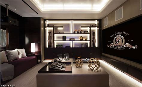 interior design competition tv show psoriasisguru com interior design programmes tv uk psoriasisguru com