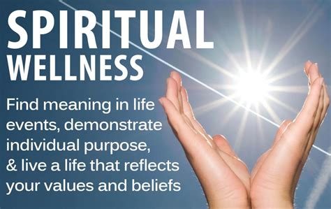 to dwell in your house vignettes and spiritual reflections on caregiving at home books spiritual wellness health services