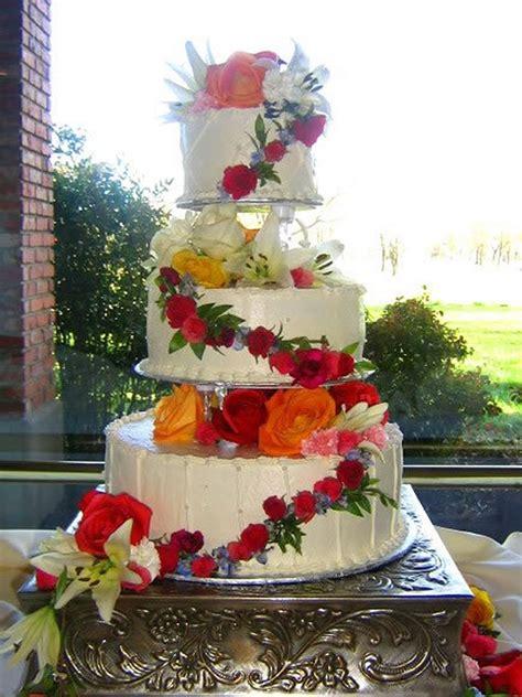 Wedding Cakes Tulsa by Wedding Cakes In Tulsa Keller Cakes