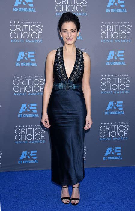 Critics Choice Awards 2015 Esta Es La Lista Completa De Ganadores Internacional Critics Choice Awards 2015 Las Peor Vestidas De La Alfombra Roja