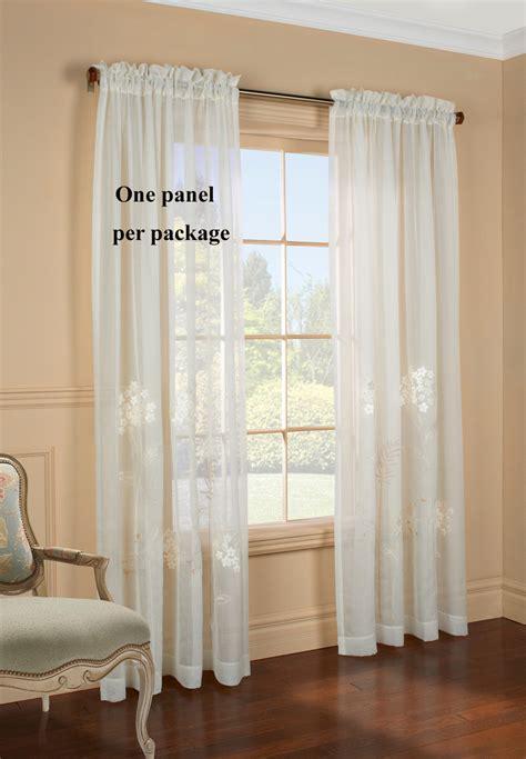 sheer panels for doors sheer curtain and door panels sheer curtain panels at