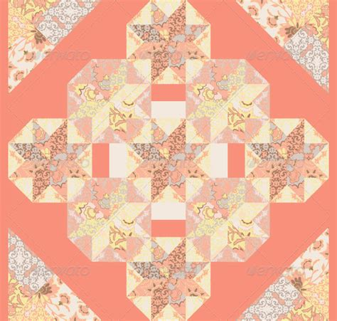 abstract quilt pattern 17 quilt patterns textures backgrounds images design