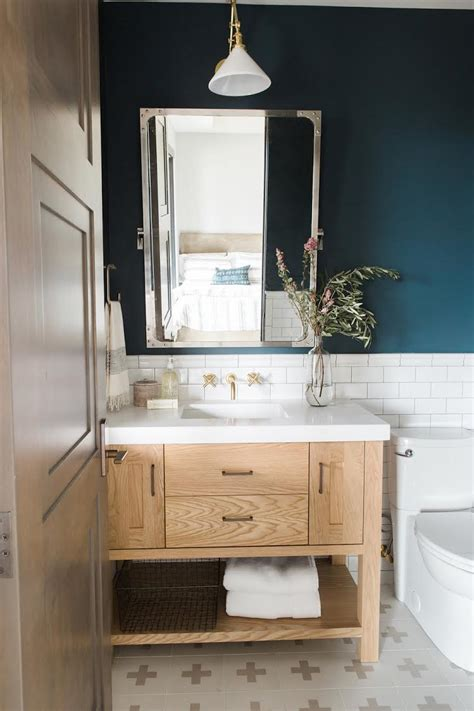 Modern Bathroom Paint by Bathroom Paint Guide