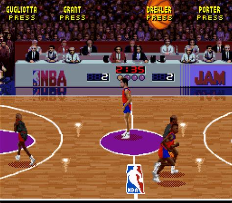 nba jam free for android nba jam for android free
