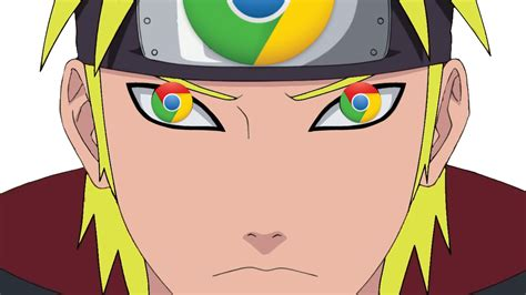 wallpaper naruto google chrome naruto sharingan google chrome by geno555 on deviantart