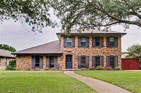 completely remodeled home for sale in dallas