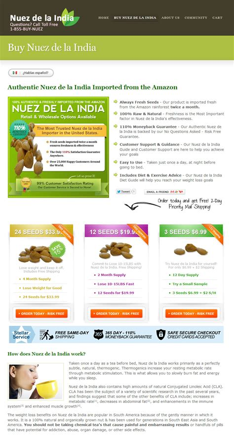 shopify india themes wordpress to shopify uk nuez de la india project