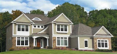 cost of house siding vinyl siding cost colors prices siding installation