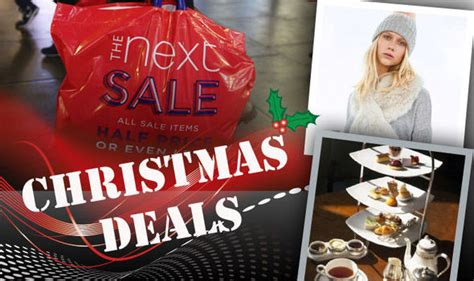 next gifts best christmas 2017 gift ideas for him her