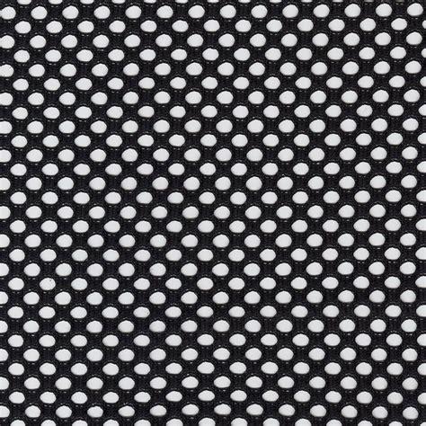black pattern mesh fabric cargo 9009 black mesh fabric outdoor textiles