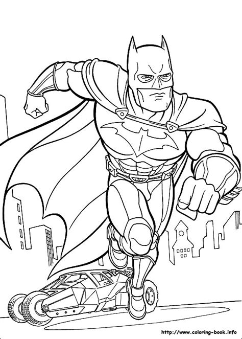 batman thanksgiving coloring pages batman coloring page dr odd