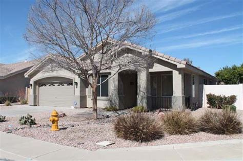 houses for rent by owner in phoenix az 4 bedrooms den homes with pool for rent phoenix az real estate 480 721 6253