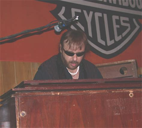 bill pascali vanilla fudge in germany july 2003 photos and concert