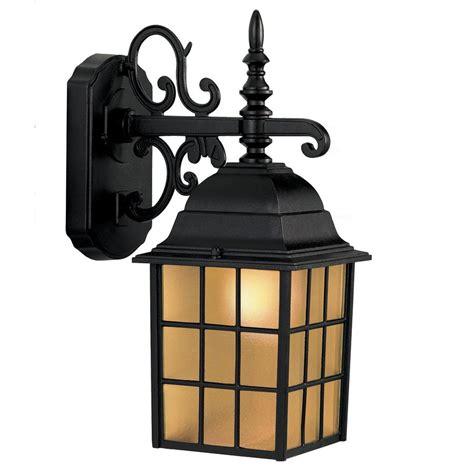 Portfolio Outdoor Lighting Manual Wall Lights Inspiring Portfolio Outdoor Wall Lantern 2017 Design Portfolio Outdoor Post Lantern