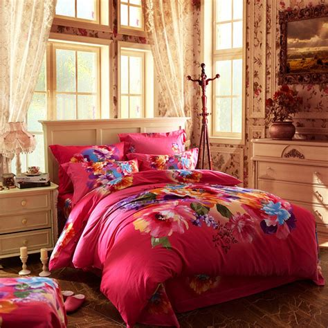 girls queen bedroom sets popular girls bedroom sets for sale buy cheap girls