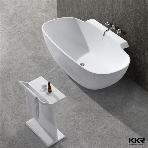 52 inch bathtub 52 inch bathtub very small bathtubs wholesale buy very