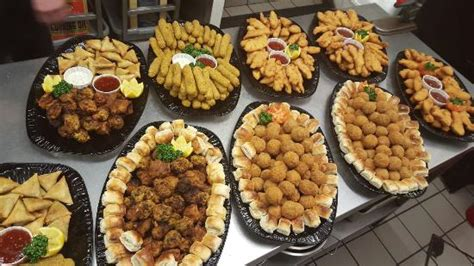 buffet food amicis buffet food picture of amici s cafe ristorante