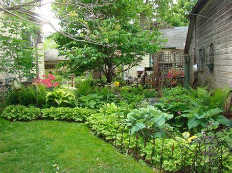 Garden Junk Garden Junk Palo Garden Decor