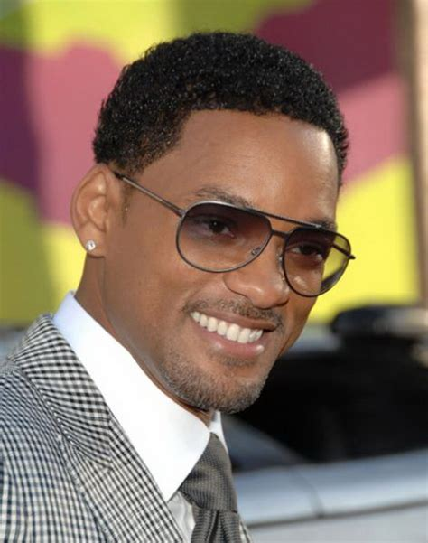 urban hairstyles 2014 urban haircuts for black men 2017 pictures celebrity